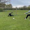Individual-Training am 02.05.