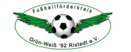 Förderkreis-Banner-2