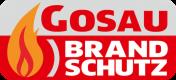Gosau-Logo1