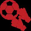 Logo-Hand-Ball_rechts