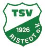Logo-Ristedt