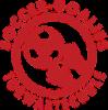 Logo-rund-rot