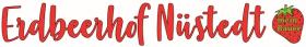 Nüstedt_Logo_XS
