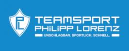 PhilippLorenz-Banner