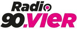 Radio-90vier-Logo-2019