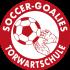 SG-Logo-WebIcon