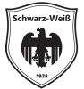 SW-Oldenburg_Logo