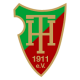 TS-Hoykenkamp-Logo