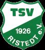 TSV-Ristedt-Logo