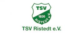 TSV_Banner