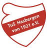 TUS-Hasbergen_Logo