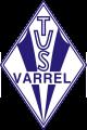 TUS_Varrel-Logo
